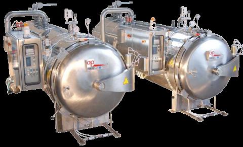 Universal steam combine by amfi - 3ef1e