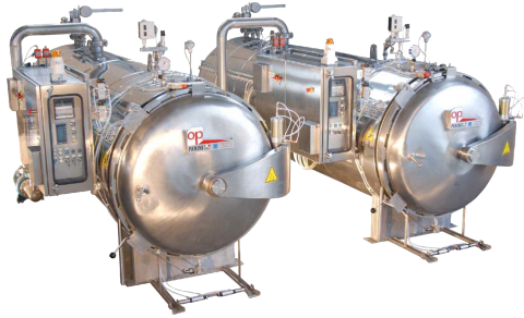 Universal steam combine by amfi - 4f1f
