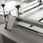 Автоматическая машина для резки вафли1
