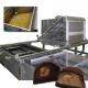 Дозатор цельных лесных орехов Lekos