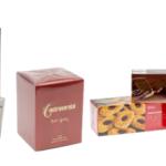 EUROPACK для формирования упаковки типа - конверт (X-fold) 1