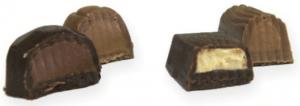 Линия формования шоколада SIMA