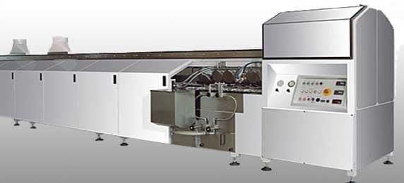 Maxi Compact SW 2000