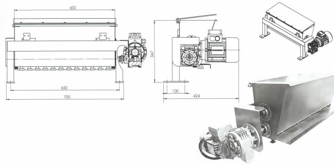 РВ 24