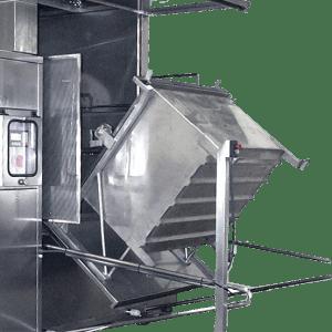 elevador-contenidor copy