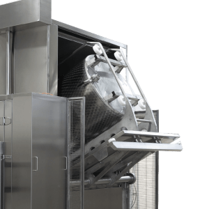 elevadorf-2-t-e1-2 copy