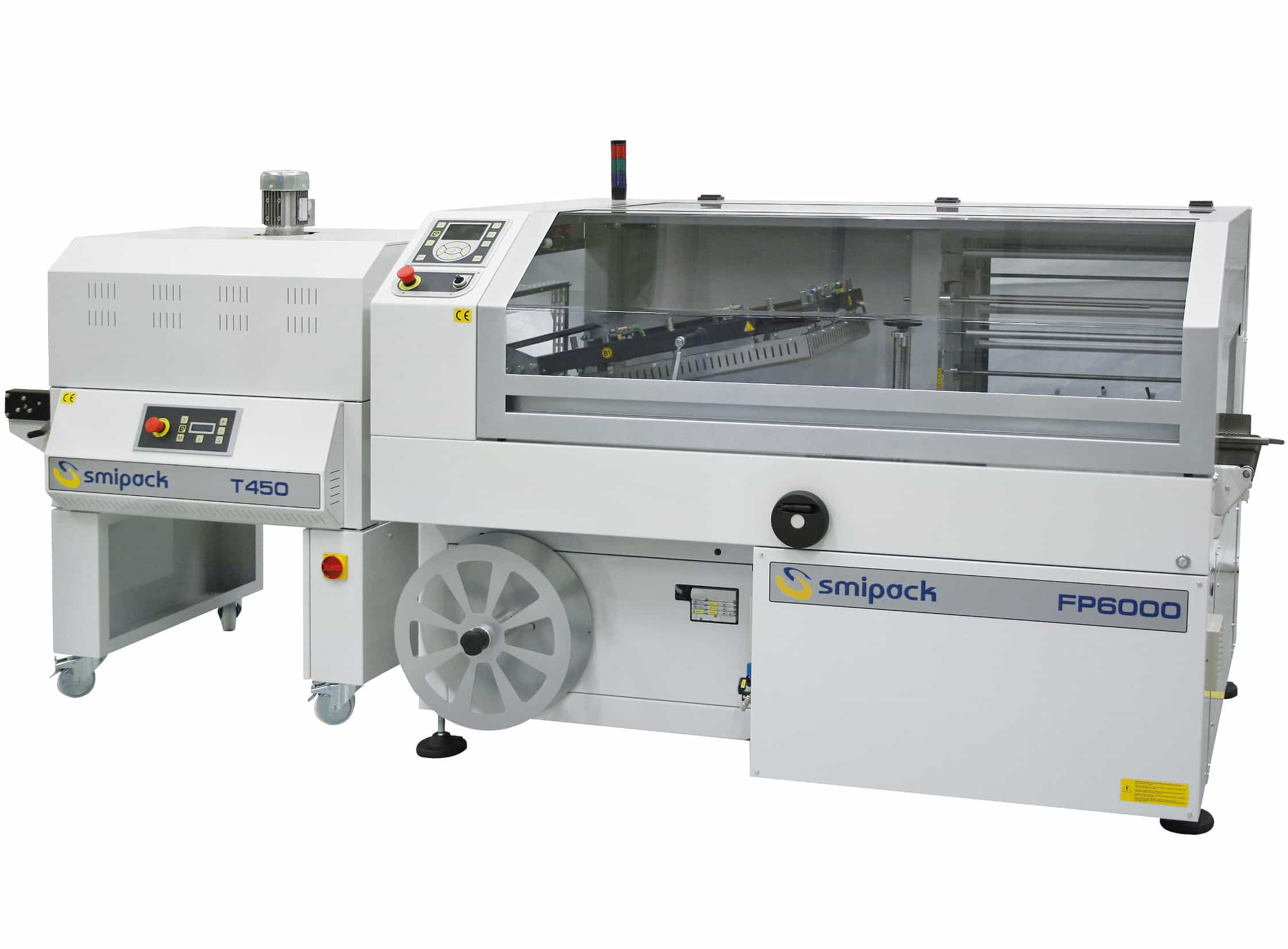 FP 6000