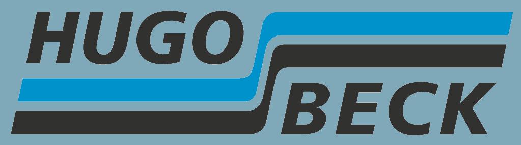 HUGO BECK GmbH&Co. KG