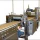 Линия производства кондитерских батончиков и плиток из теста, волокнистых и зерновых смесей Lekos
