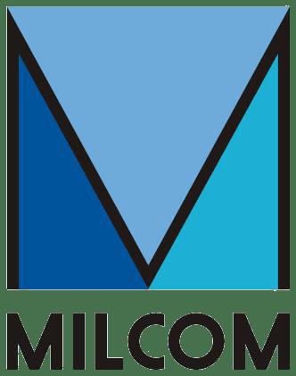 MILCOM