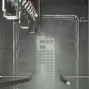 sistema-de-lavado