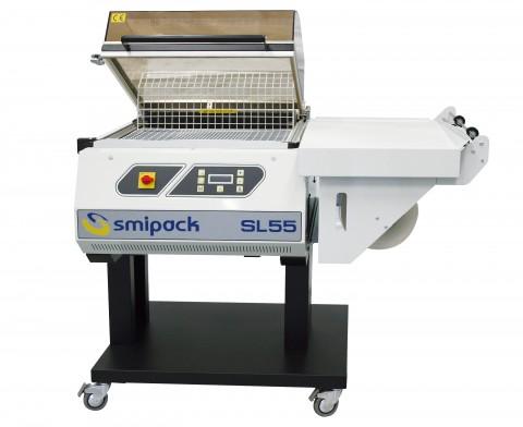 SL 55