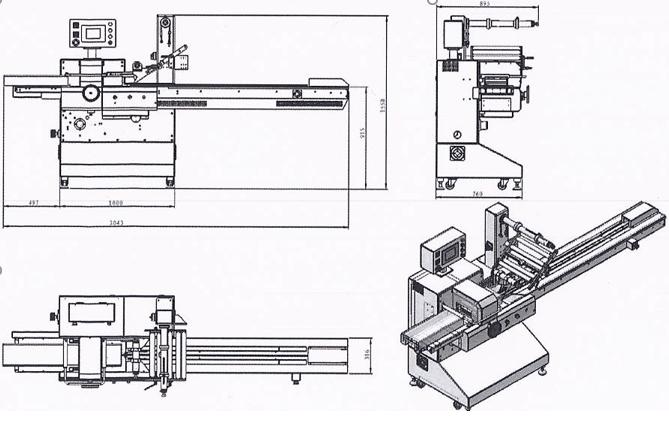 2015-08-25 19-32-29 Горизонтальный упаковочный автомат (флоу пак) AHP-400 [только чтение] - Word