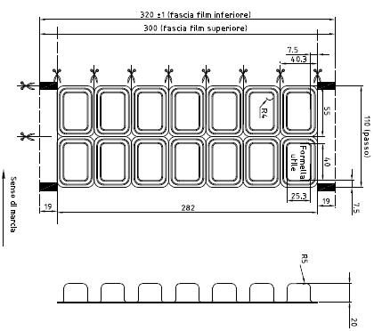 LTF 420P110