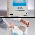 Мешок в мешке NordiPURE® (Готовые мешки в рулоне)