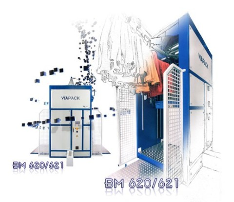 BM 620/621