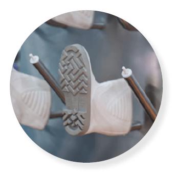 Сушилка для сапог