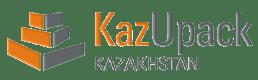 КазУпак 2015
