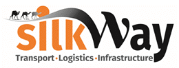 Silk Way Transport, Logistics & Infrastructure 2015