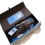 Линии для изготовления упаковки класса «Премиум» RevoBox