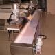 Обжарочная печь с ленточным конвейером