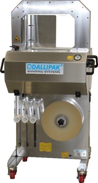 DALLIPAK DB 32 30