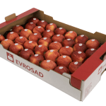 короб для фруктов\