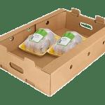 короб для мяса