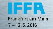 IFFA 20162