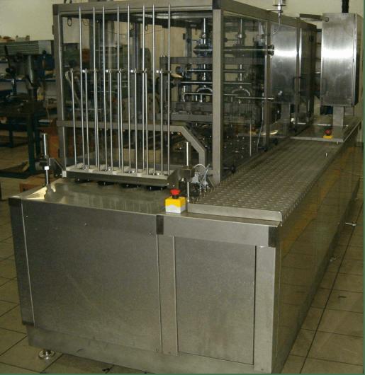 DS 10000