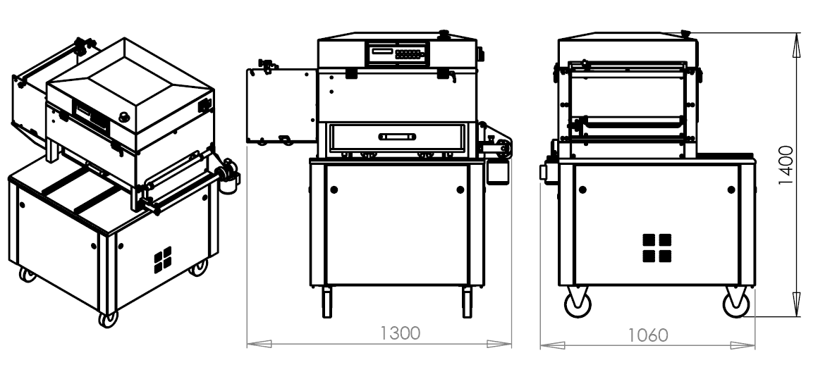 SPP4.3