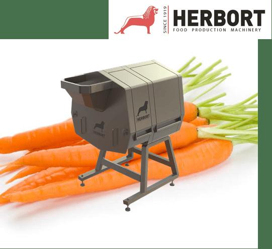 Herbort 1