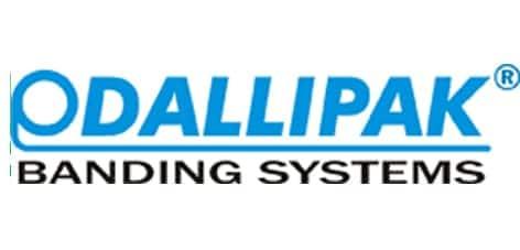 Dallipak