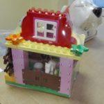 Детские игрушки (12)