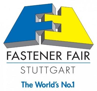 Выставка в Германии Fastener Fair Stuttgart