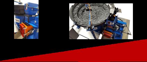 Счетно-взвешивающая установка BFWC650 3