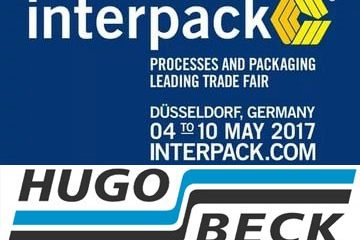 interpack-hugobeck