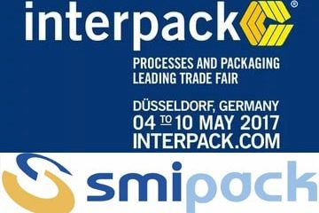 interpack-smipack