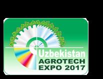 Uzbekistan Agrotech Expo