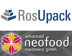 neofood rosupack 2017