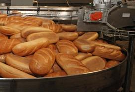 Хлебокомбинаты оборудование
