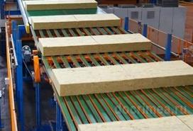 Производители промышленных и строительных товаров оборудование