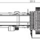 Устройство ориентировки подачи продукта PR 3300 1