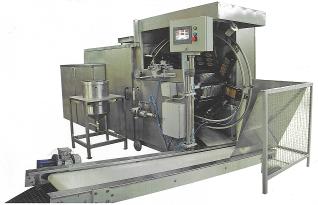 Модель MKT 36