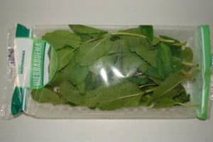 Пример упаковки 12