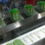 Машина для укладки продукта в короб сверху (1)