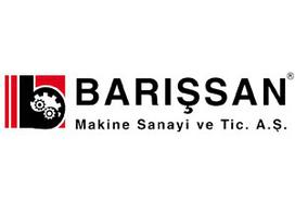 BARISSAN