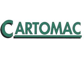 CARTOMAC