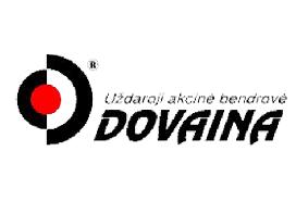 Dovaina