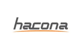 Hacona